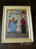 rucodelie handmade ortodox