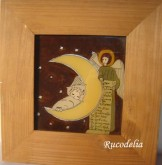 rucodelia handmade ortodox