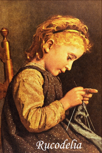 Little_Girl_Knitting_-_Albert_Anker1