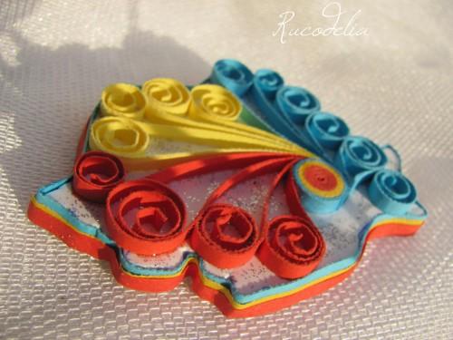 rucodelie handmade ortodox16
