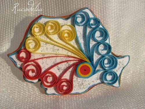 rucodelie handmade ortodox3