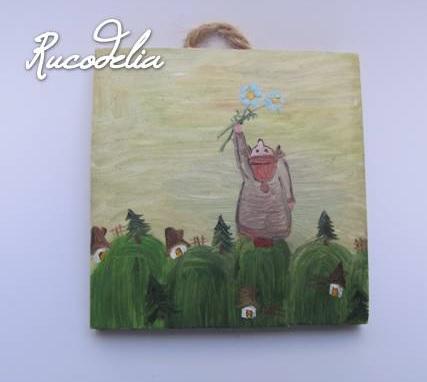 rucodelia tablou 4