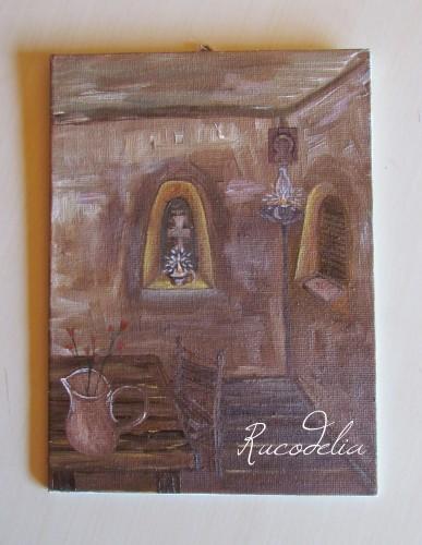rucodelie handmade ortodox 39
