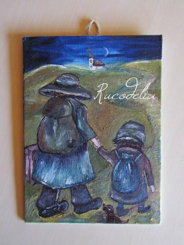 rucodelie handmade ortodox 41