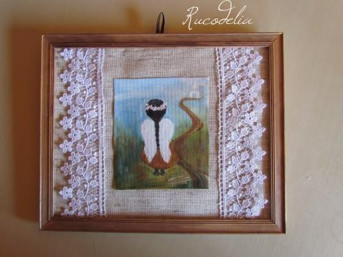 rucodelie handmade ortodox 45