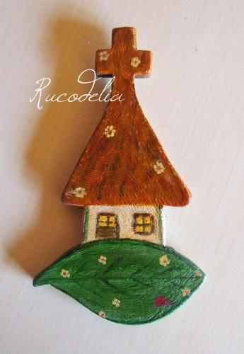 rucodelie handmade ortodox 51