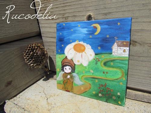 rucodelie handmade ortodox2