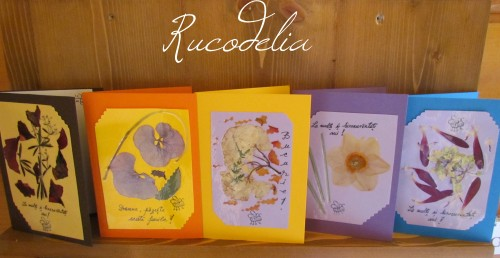 rucodelie handmade ortodox22