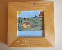 rucodelie handmade ortodox23