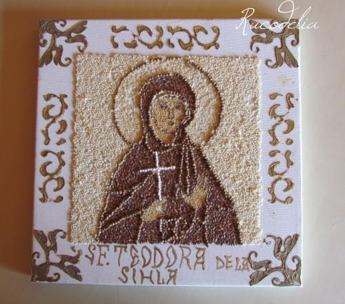rucodelie handmade ortodox26