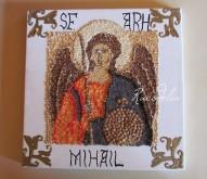 rucodelie handmade ortodox28