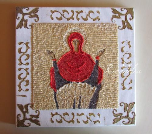 rucodelie handmade ortodox29