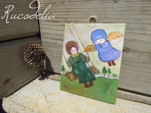 rucodelie handmade ortodox4