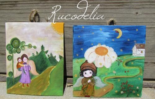 rucodelie handmade ortodox5
