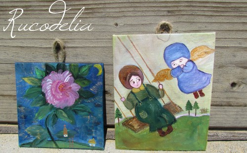 rucodelie handmade ortodox6