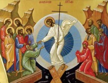 invierea-domnului-sfintele-pasti-cea-mai-mare-sarbatoare-a-crestinatatii