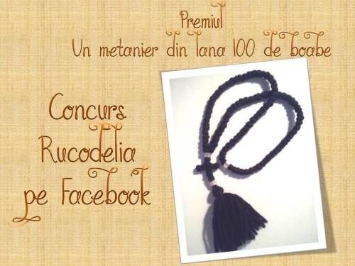 Concurs Facebook.pptx