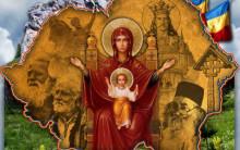 romania-nationalist-ortodoxa2