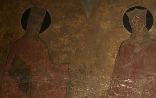 eminescu ipotesti biserica negru (2)