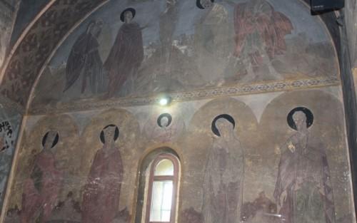 eminescu ipotesti biserica negru (3)