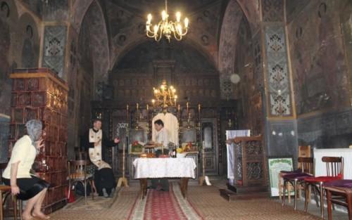 eminescu ipotesti biserica negru (4)