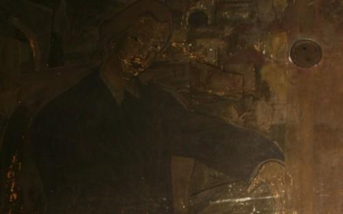 eminescu ipotesti biserica negru (6)