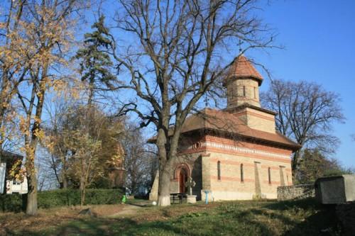 eminescu ipotesti biserica negru (8)
