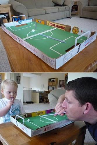 joc copii